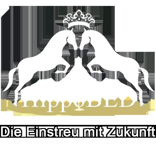 hippoBED